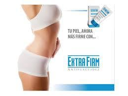 Comprar Gel Afirmante EXTRA-FIRM