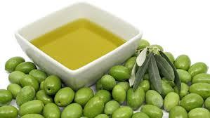 Comprar Aceite de olivas