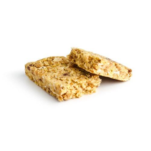 Comprar Barritas de cereales