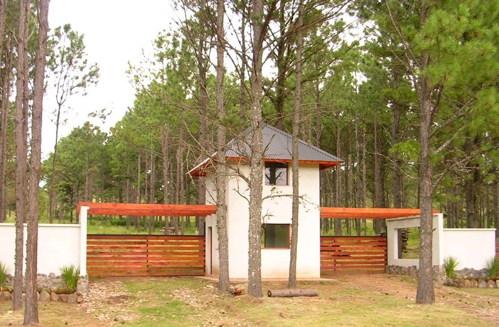 Comprar Terrenos para construcción individual