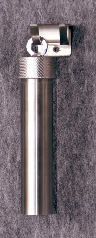 Comprar Bomba para ensayo de corrosión en gasolinas ASTM D130 cobre