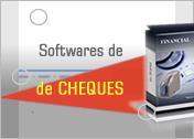 Comprar Software negociacion de valores MAJCEN