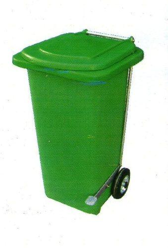 Comprar Contenedor de residuos