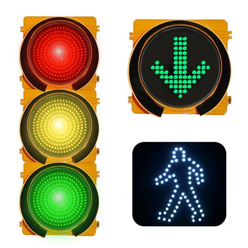 Comprar Semáforos LED