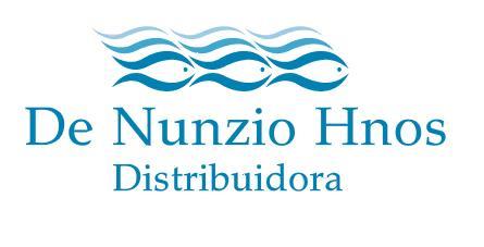 Comprar Filet de Merluza distribuimos en zona sur
