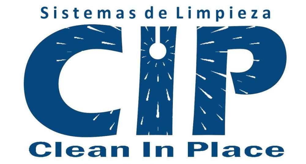 Comprar Limpieza CIP - Equipos portátiles y estáticos