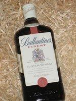 Comprar Whisky JB BALLANTINES