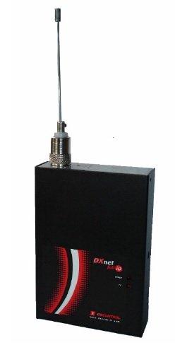 Comprar Transmisor de Alarmas por Radio DX Full ID