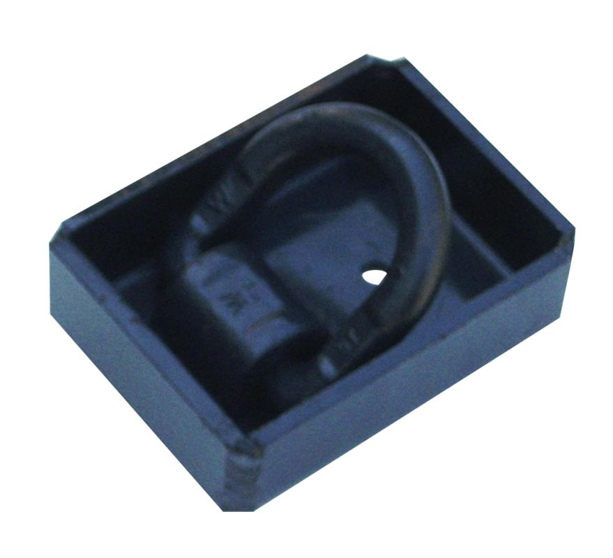 Comprar Caja de Amarre Porta Argolla para sujeción de bobinas