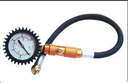 Comprar Manómetro para presion de Neumaticos