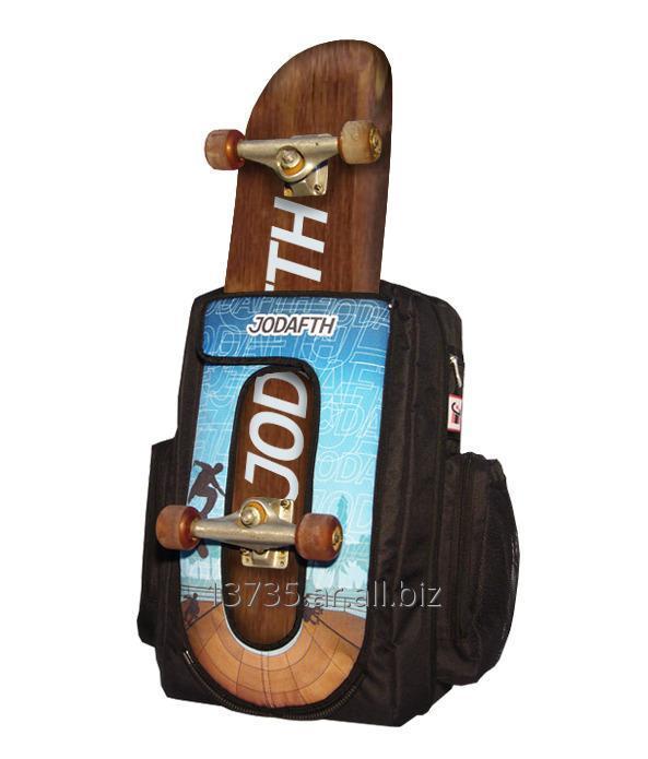 Comprar Mochila Skater