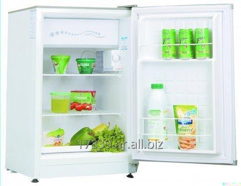 Comprar Heladera Frigobar Bajo Mesada Lacar 80 Litros Con Congelador
