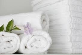 Comprar Sabanas, toallas, covers, mantas, cubrecamas, manteles