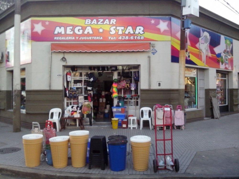 Comprar Importador Mayorista Bazar