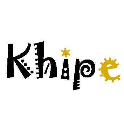 Comprar Khipe