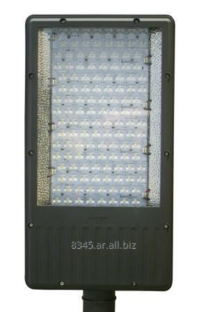 Comprar LUMINARIA ALUMBRADO PÚBLICO LM 3000 LED
