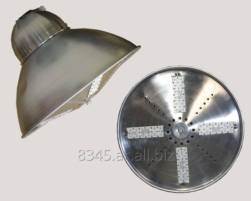Comprar PANTALLA INTERIOR LUNYT LED