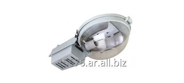 Comprar LUMINARIA ALUMBRADO PÚBLICO MRZ 5321
