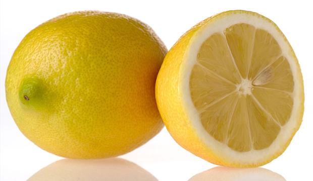 Comprar Limón Agro Ecológico