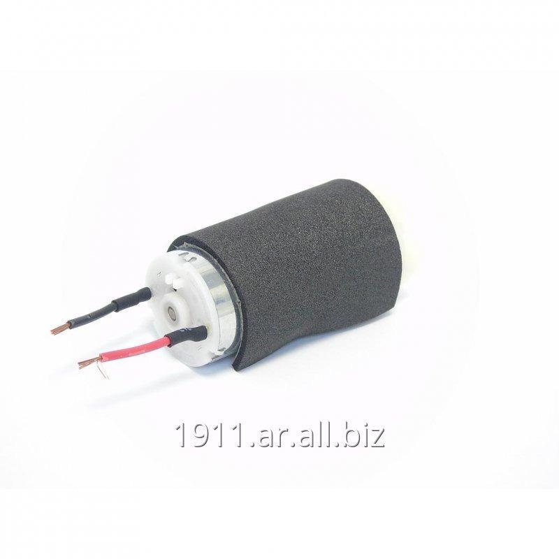 Comprar Bomba para módulo de PNI OEM Feas Electrónica