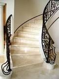 Comprar Escaleras de marmol y granito