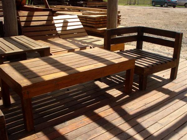 Magnífico Mitad De Precio Muebles De Jardín Imágenes - Muebles Para ...