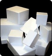 Comprar Cajas Térmicas de poliestireno expandido