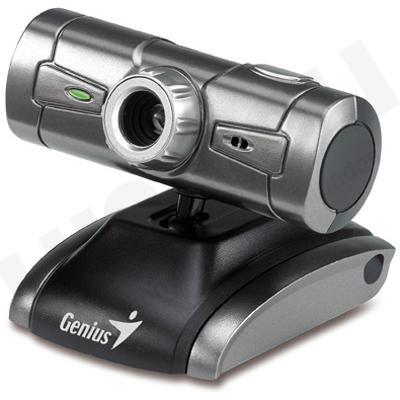 Webcam Genius 320SE