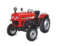 Comprar Tractor solis 30 2wd