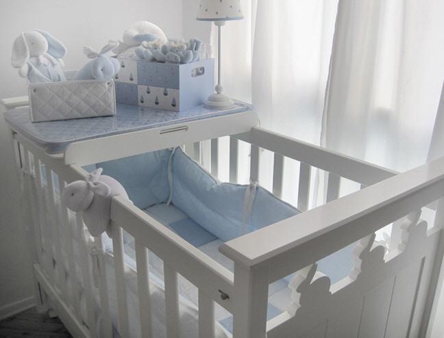Cunas para bebés — Comprar Cunas para bebés, Precio de , Fotos de ...