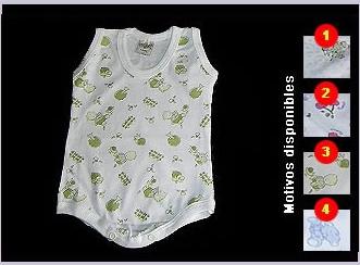 Buy Children underclothes