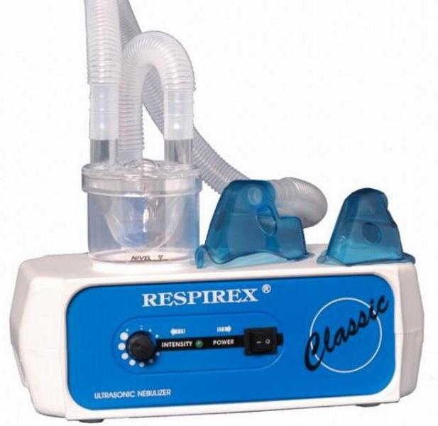 Buy Ultrasonic inhalers