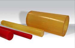Comprar Barra tubos y planchas poliuretano