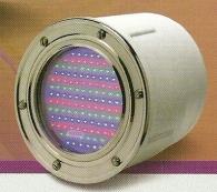 Comprar Luminaria subácuaticas