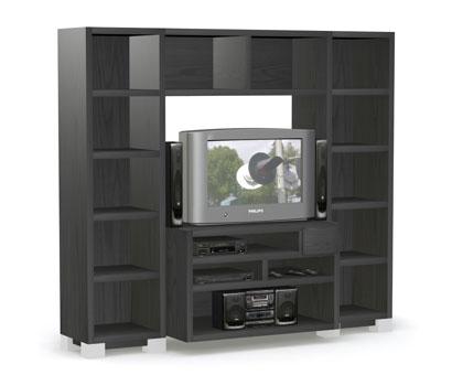 Mesas de TV & Audio — Comprar Mesas de TV & Audio, Precio de ...