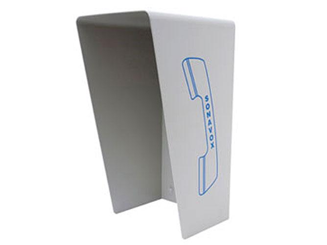 Cabina Telefonica : Mini cabina telefonica comprar en campana