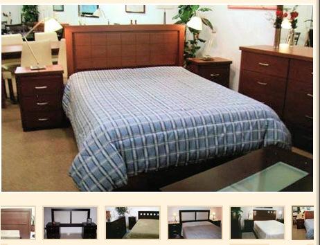 Comprar Mueble para dormitorio