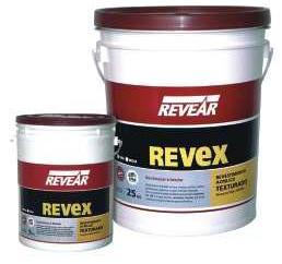 Comprar Revestimiento acrilico texturado