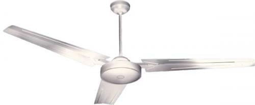 Comprar Ventilador de techo AX3 2002