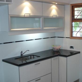 muebles de cocina more