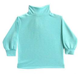 Buy Children shirt
