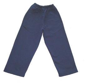 Buy Trousers for nurseries