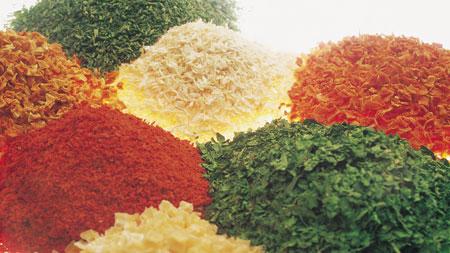 Zanahoria Deshidratada Comprar En Guaymallen Descubre la mejor forma de comprar online. all biz