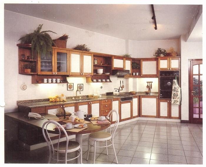 Comprar Muebles de Cocina, Precio de , Fotos de Muebles de Cocina, de