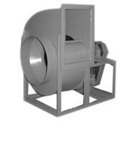 Comprar Extractor Centrifugo