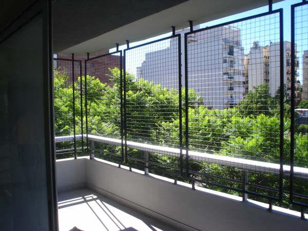 Proteccion De Balcones Comprar En - Proteccion-balcones