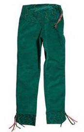 Comprar Pantalones infantiles