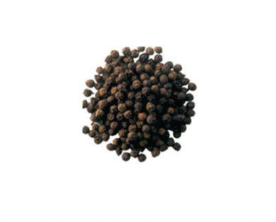 Comprar Pimienta negra