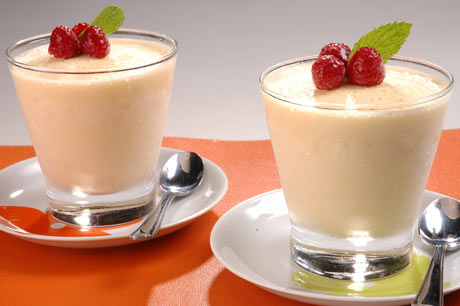 Yogur Ser