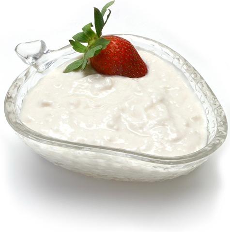 Yogur Yogurísimo